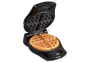 maquina_de_hacer_waffles