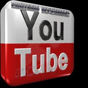 Visite Nuestro Canal en YouTube!