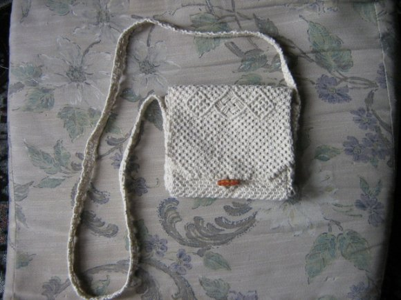 Mini bolso
