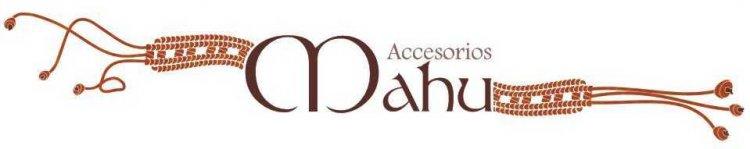 Accesorios MaHu