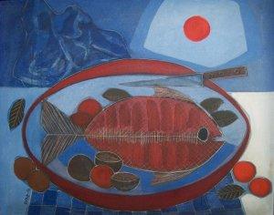 Candido Bidó 1981 de Colección