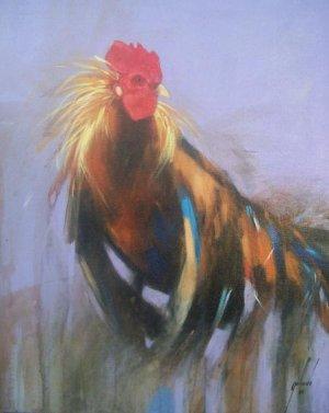 Gallos de Pedro Gallardo - 7 - En venta