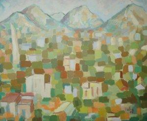 20 - Alberto Ulloa 1974