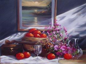 Ivan Houellemont - 2013 - 30 x 40 - 1