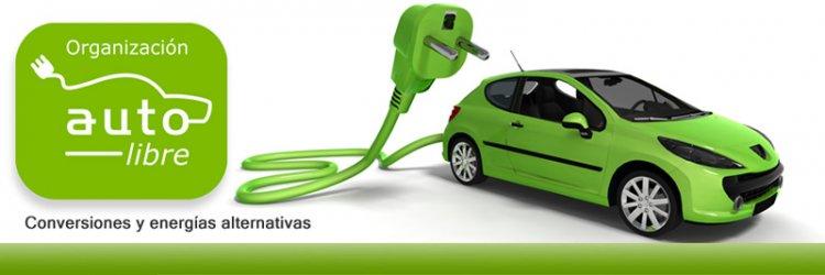 autos electricos,auto electrico, vehiculo electrico