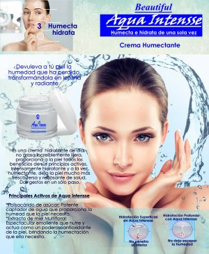 4.- Crema Humectante/Cod- BEAUCH-50