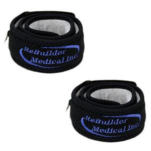 "Electrodo Anular ReBuilder® Par 24"""