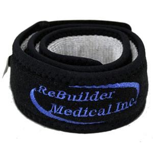 "Electrodo Anular ReBuilder® Individual 24"""