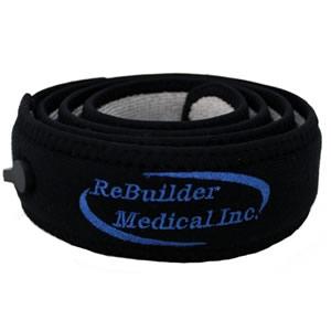 "Electrodo Anular ReBuilder® Individual 50"""