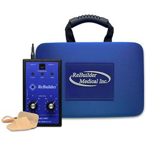 ReBuilder® 2407