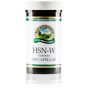 HSN-W