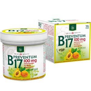 Preventum B17