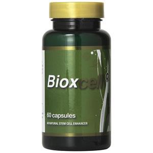 Bioxcell Stem Cell Enhancer