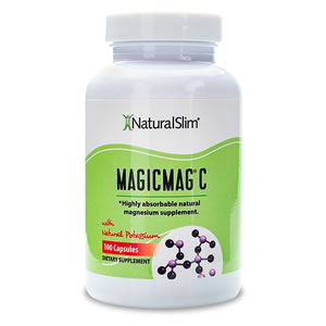 MagicMag C