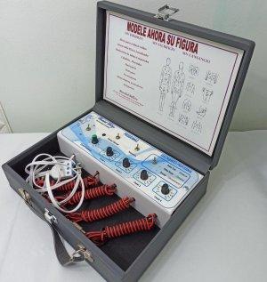 MODELO SX-2.7