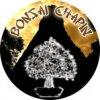 Bonsai Chapin