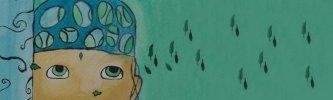 cerebrofuncional