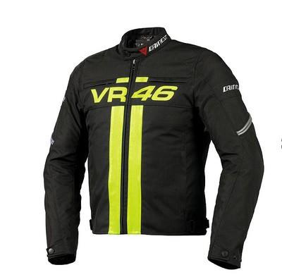 Chaqueta Valentino Rossi VR46