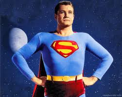 Superman 1952