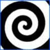 Aprender a Hipnotizar