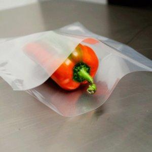 bolsa empaque vacio 1