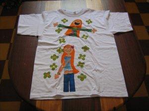 Camiseta 9
