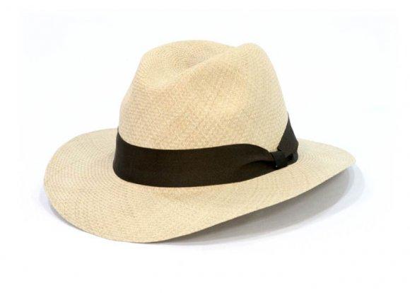 Sombrero Aguadeño Indiana Jones Fino