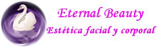 ETERNAL BEAUTY Estética Facial y Corporal