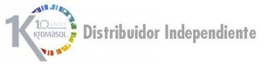KROMASOL Tienda Distribuidor Independiente
