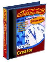 Instant Cover Creator