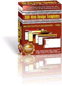 306 Web Templates