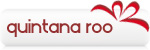 Regalos a Quintana Roo
