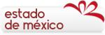 Regalos a Estado de México