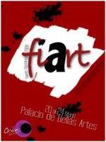 2009-May-20 FIART 2009