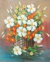 Arias-Flores