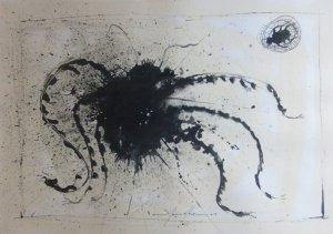 Wilson Abreu-Araña
