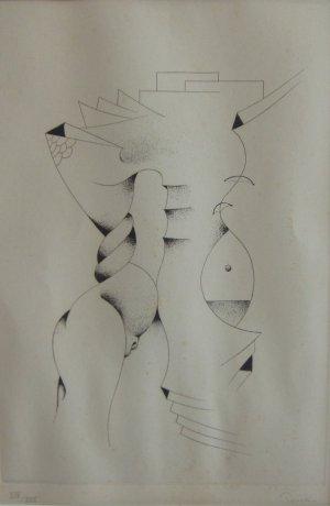 Ivan Tovar-Dibujo