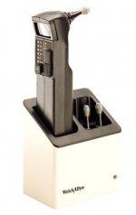 Audiometros W/A