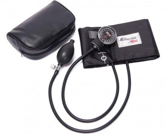 Baumanometro Aneroide P548440 Pro Advantage