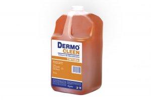 Dermo-Cleen Tintura Merthiolate Galon Protec