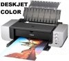 Impresoras Deskjet