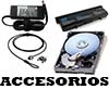 PC/Laptops Partes, Accesorios
