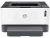 Impresora de Cheques
