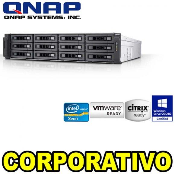 DRIVERS: QNAP TVS-EC1280U-SAS-RP TURBONAS QTS