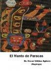 El Manto de Paracas