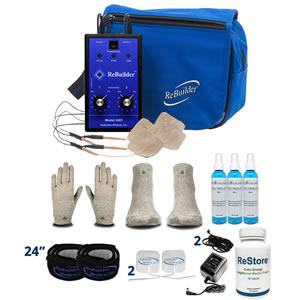 ReBuilder® 2407 Special Kit