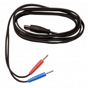 Cable for VariZapper