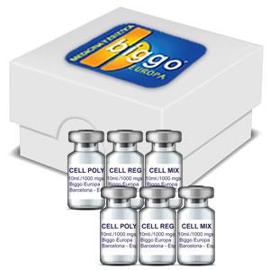 Antiaging Skin Care Set