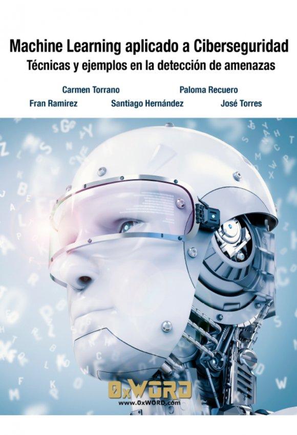 Machine Learning aplicado a Ciberseguridad