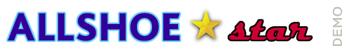 ALLSHOE STAR